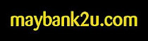 Maybank 2U