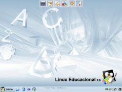 LINUX EDUCACIONAL