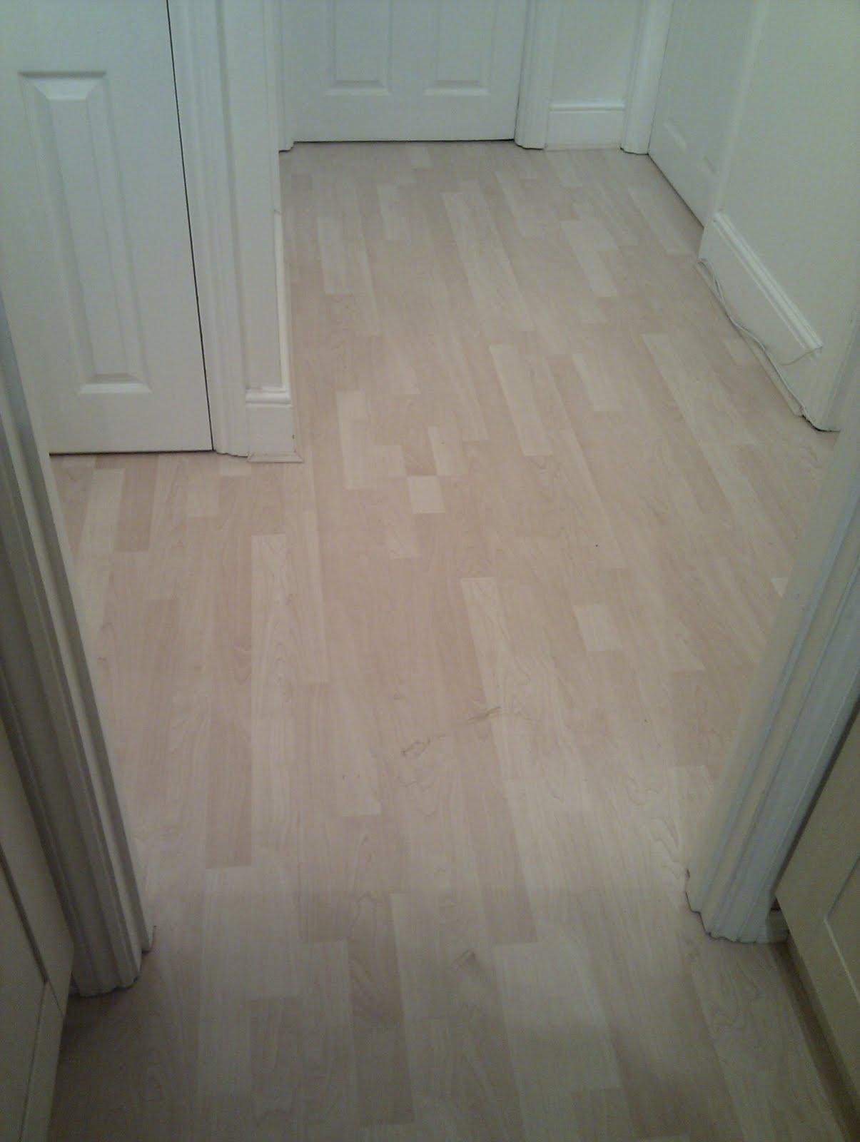 Tom Flooring Ealing Laminate Wood Flooring Kitchen Hollway Bathroom