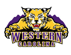 GO CATAMOUNTS!