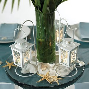 Table Centerpieces Wedding