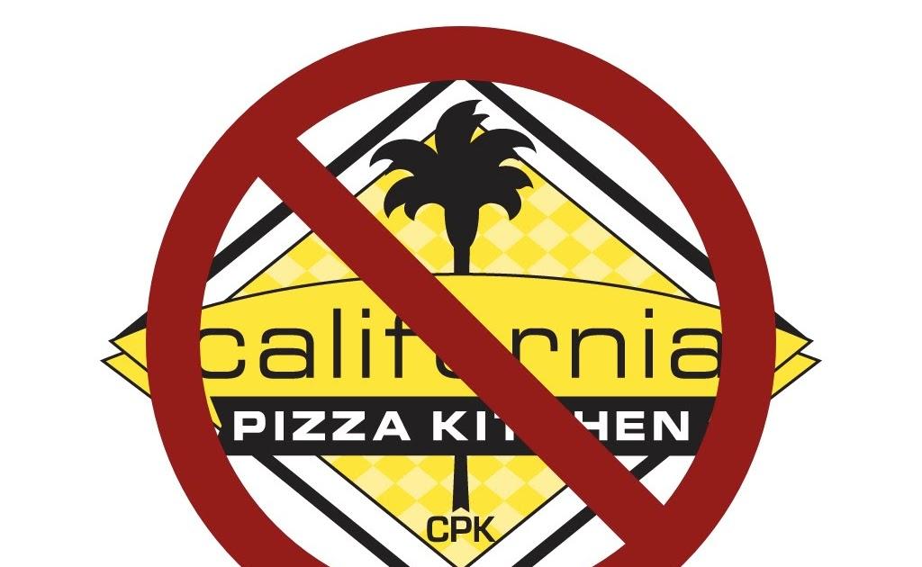 Overcoming Movement Disorder Bertrand Was Refused Service At California Pizza Kitchen
