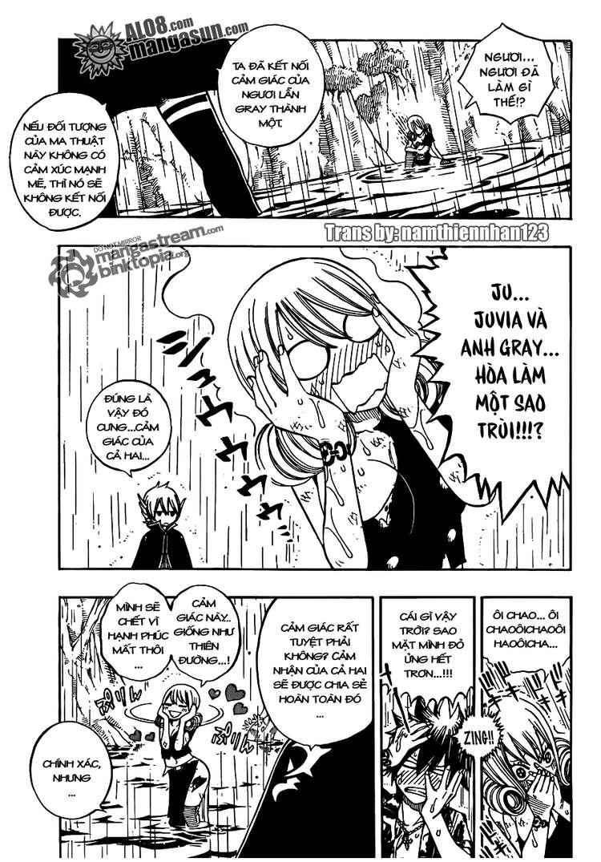 TruyenHay.Com - Ảnh 15 - Fairy Tail Chap 229