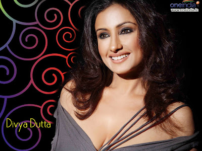 wallpaper hot. divya dutta hot images and