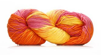Knitting abbreviations - Wikipedia, the free encyclopedia