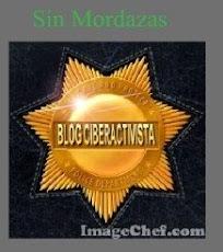 Blog Ciberactivista