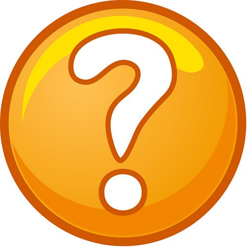 question+mark.jpg?width=275