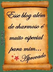 Por Társylla Gomes