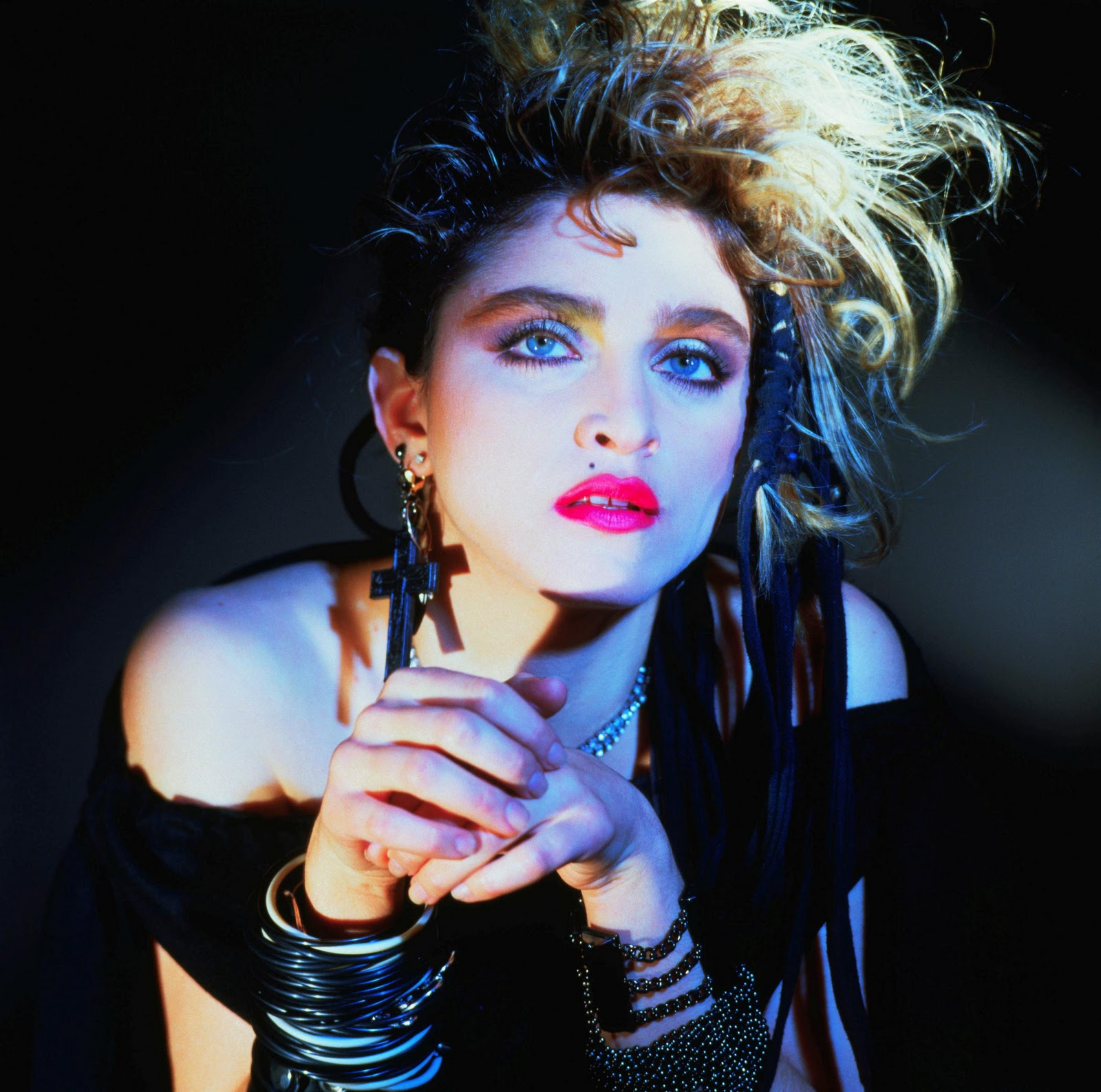 http://4.bp.blogspot.com/_qkdu4uOwe4A/TTDqY5pNjKI/AAAAAAAABjw/0z5sAUksLRc/s1600/Madonna2.jpg