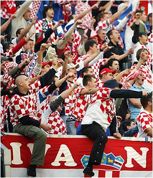 euro 2012 P1_croatia_1011