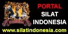 Portal Silat Indonesia