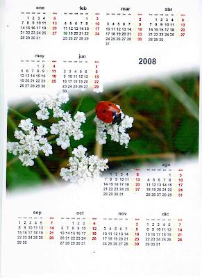 Jasa Cetak Undangan dan Kalender