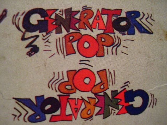 funk mature singles As the lead single, introducing fans to the iggy pop-inspired character  as  with the other styles, bowie made it his own mixing funk and.
