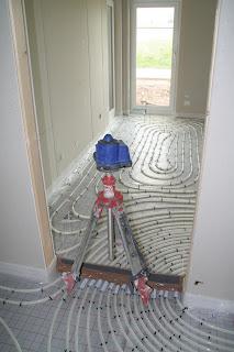 bautagebuch von frank und karina juni 2009. Black Bedroom Furniture Sets. Home Design Ideas