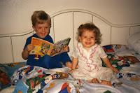 Kelsey & Dylan