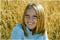 Emily 21