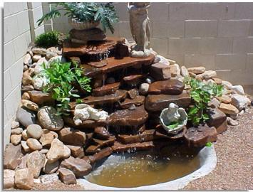 Jard n zen o jard n oriental zen jardines orientales for Creer mini jardin zen