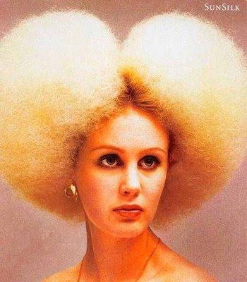 weird hair styles days notice weirdest natural hairstyles