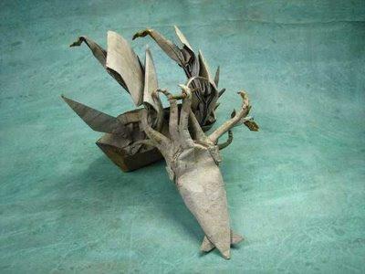 Origamis  (estan muy buenos) Insect_origami_21