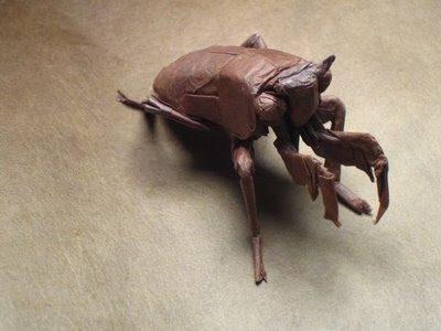 Origamis  (estan muy buenos) Insect_origami_05