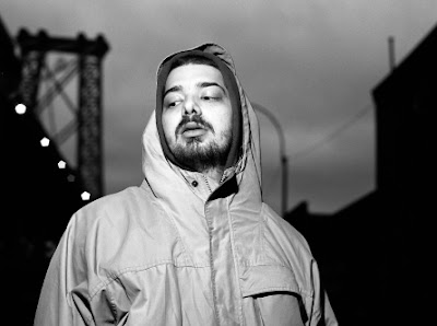 Aesop Rock Bazooka Tooth{1337x org} mp3 preview 1