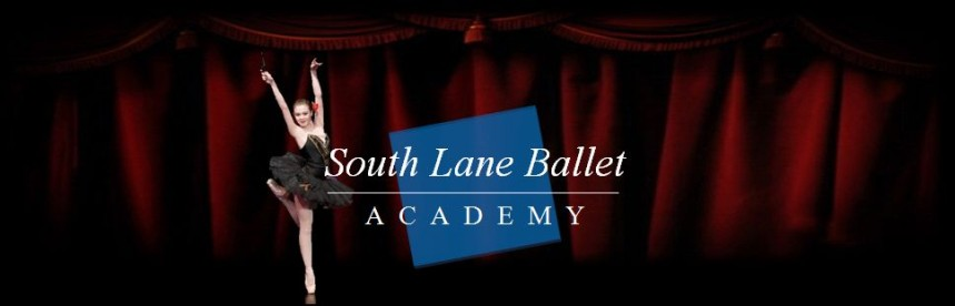 South Lane Ballet Academy