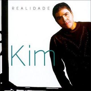 Kim+ +Realidade Baixar CD Kim   Realidade (2007)