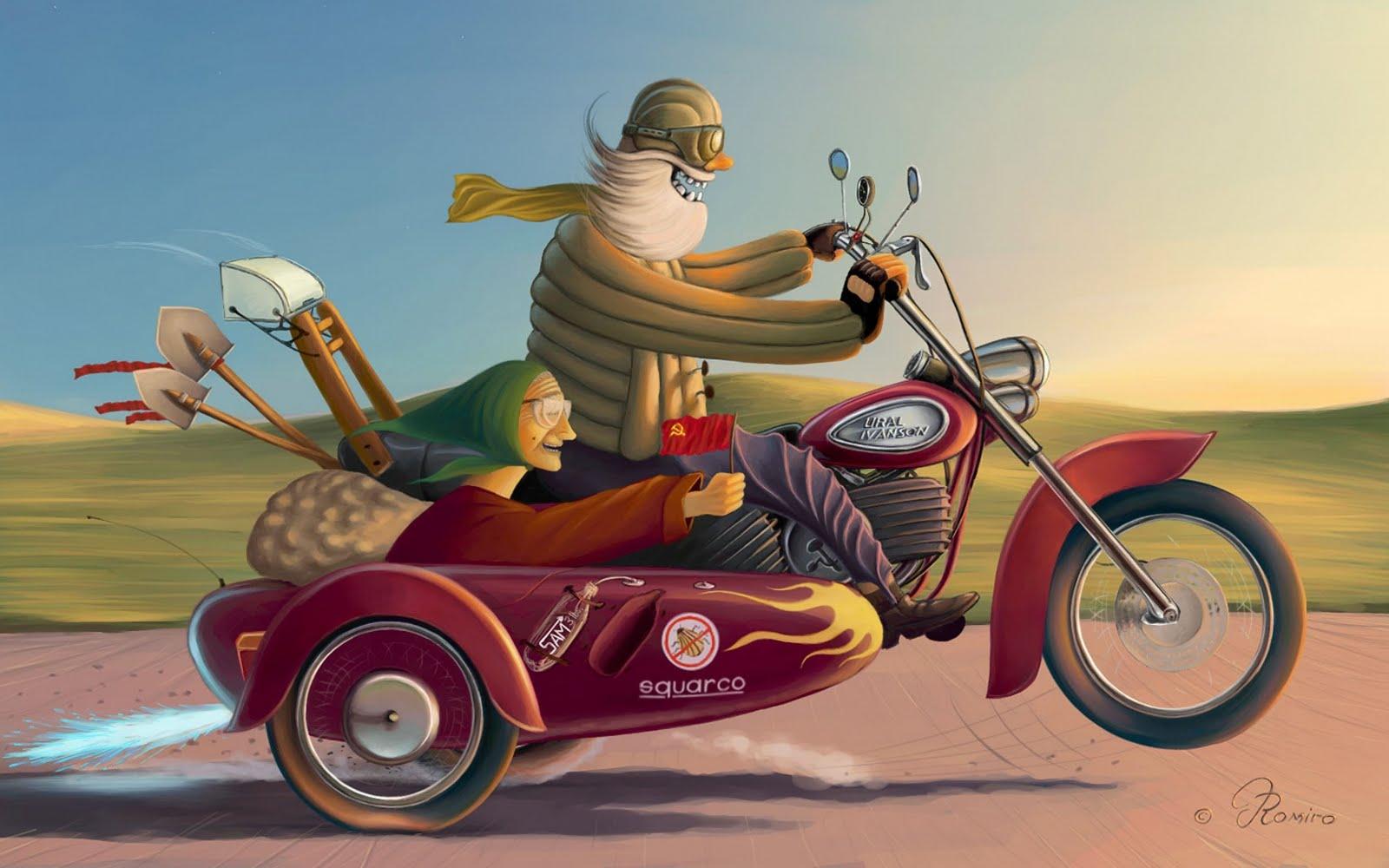 http://4.bp.blogspot.com/_qllChVOa1GY/TUWfCJDgkCI/AAAAAAAAC_w/xxdrjLepjlM/s1600/Motorcycles%2BVintage%2BPostcards.jpg