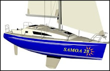 SAMOA 28'
