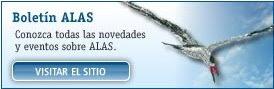 BoletínALAS