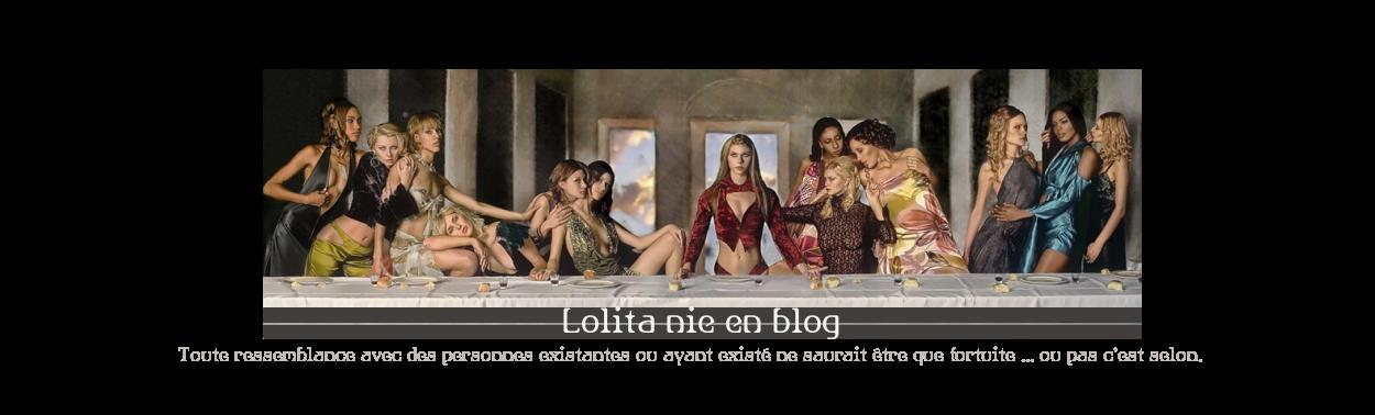 lolita nie en blog
