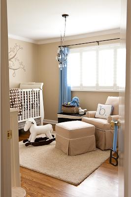 News updates baby boy bird theme nursery design amp decorating ideas