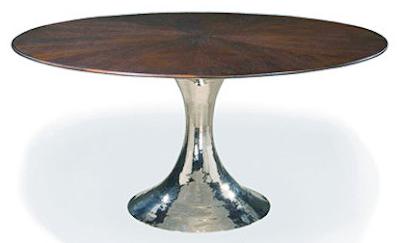 Dining Table Dakota Dining Table