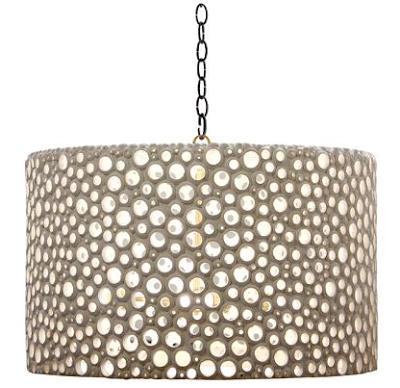 Stone Veneer Lowes in Chandeliers | Beso.com