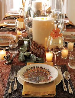 http://4.bp.blogspot.com/_qm4HVkF5dxY/SujtMK2hh3I/AAAAAAAABow/cJ-oAFjgVMU/s400/Pottery+Barn+Thanksgiving+Table.png