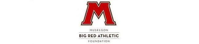 Muskegon Big Red Athletics