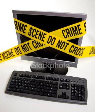 http://4.bp.blogspot.com/_qm5jBDErX10/S4AROcV0McI/AAAAAAAAAD8/CJHC2DbePzE/s400/ist2_3781574-cyber-crime.jpg