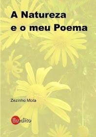 """""""A Natureza e o meu Poema"""""""