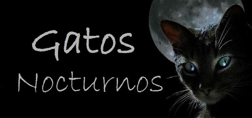 Gatos Nocturnos