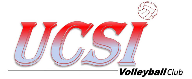 UCSI Volleyball Club