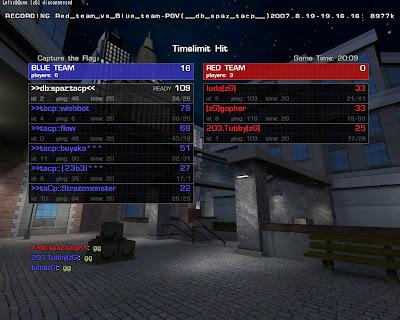elite proxy switcher 1.28 crack