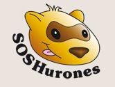 SOS Hurones