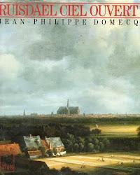 Ruisdael, ciel ouvert