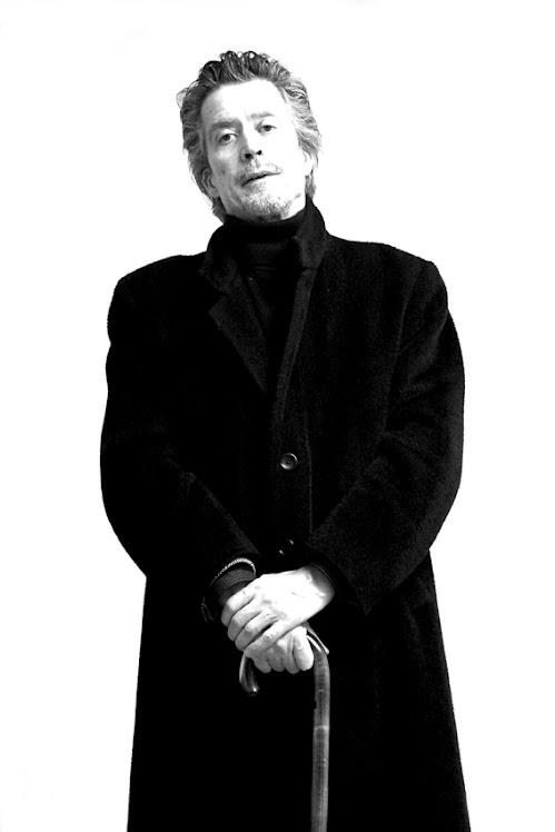 Jean Philippe Domecq