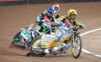 speedway world cup live