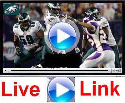 live+NFL+Stream20111.jpg (400×330)