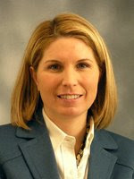 Nicolle wallace n 233 e devenish is a white house communications director