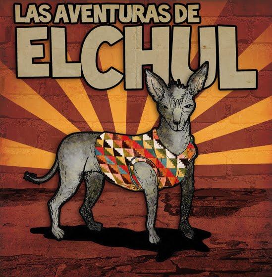 Proyecto El Chul