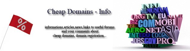 Cheap Domain Name Info...domain search,name,web hosting,domain registration,cheap domains