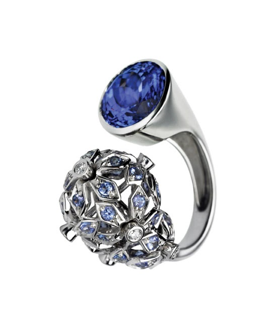 jewelry tanzanite celebration of life jewelry design